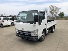 アトラストラックフルスーパーローDX 4WD 積載 2000kg 全低床