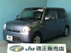 ミラココアココア X 4WD CD