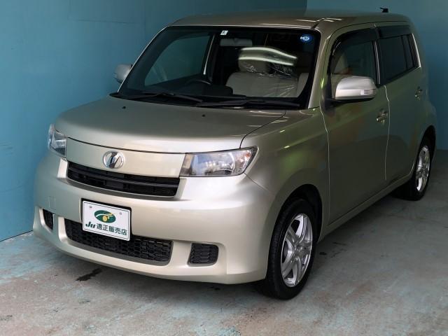 トヨタ S ワンセグ TV ナビ キーレス 4WD