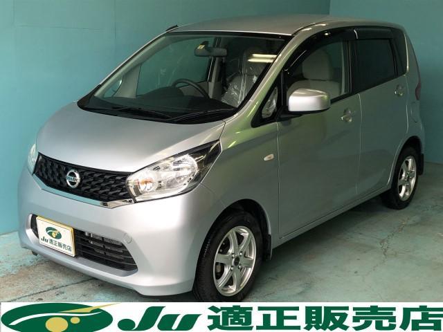日産 S 社外アルミ CD 4WD