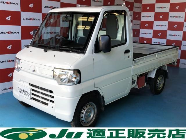 三菱 みのり 新品荷台マット ゲートプロテクター 5MT車 4WD