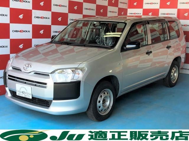 トヨタ DXコンフォート 地デジナビ ETC 4WD