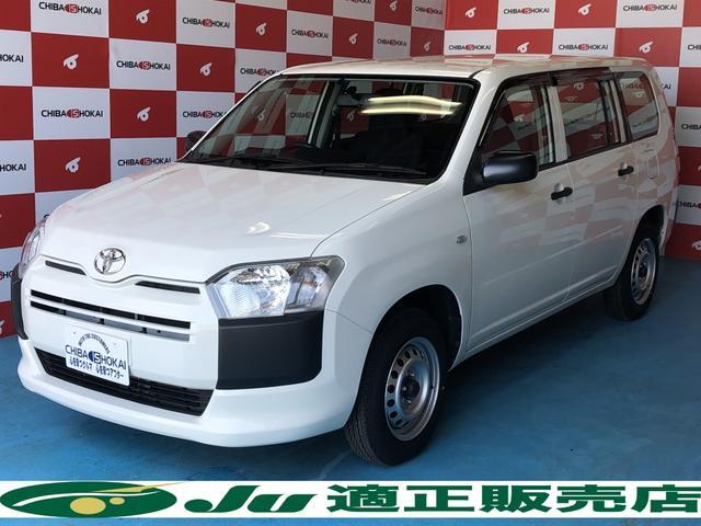 トヨタ DXコンフォート ナビ ETC 4WD