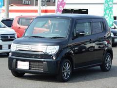 MRワゴンXセレクション 4WD カロッツェリアフルセグSDナビTV