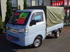 ピクシストラックエクストラ 4WD
