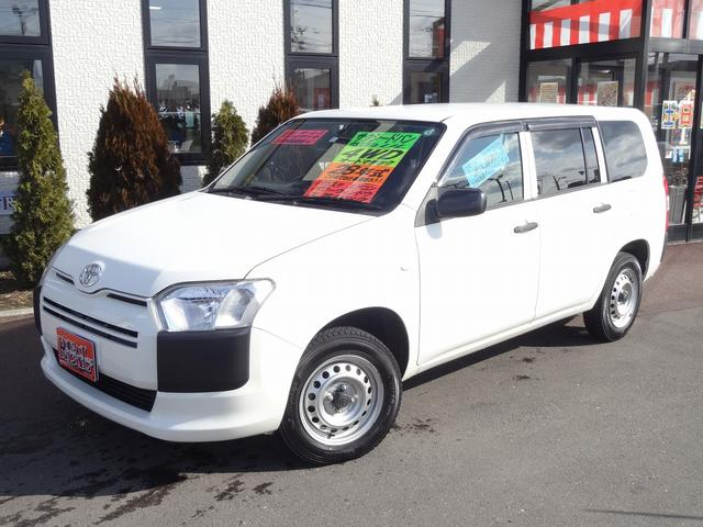 トヨタ UL 4WD ETC キーレス ABS パワーウィンドウ