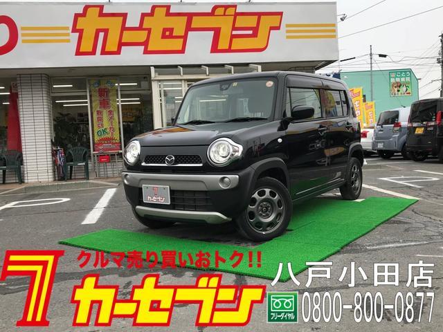 マツダ XG
