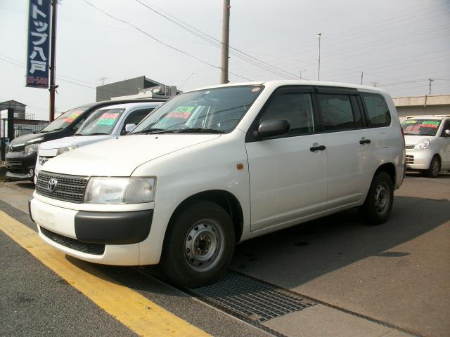 トヨタ GL 4WD オートマ キーレス付き