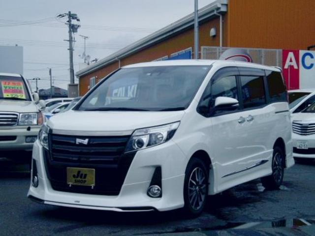 トヨタ Si ダブルバイビー 4WD アルパイン9インチナビ セーフティーセンス