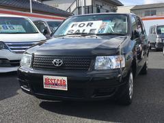 サクシードワゴンTX Gパッケージ ワンオーナーカー CD ETC フル装備