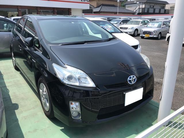 トヨタ S ナビ TV AW AC CVT ブラック ETC