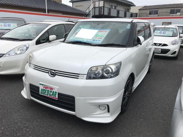 トヨタ 1.5G スマートパッケージ TV ナビ AW ミニバン