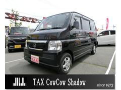 バモスM 4WD 4AT ナビ TV 社外アルミ