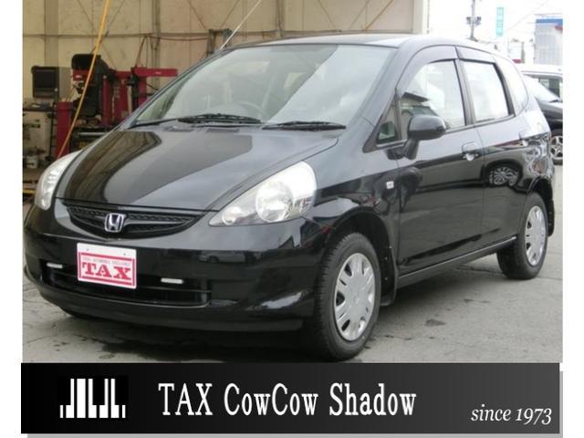 ホンダ 1.3A 4WD AT ETC付き
