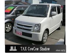 ワゴンR | TAX CowCow シャドー