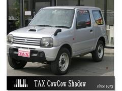 ジムニーXG 4WD AT