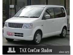 eKワゴンMX 4WD  AT