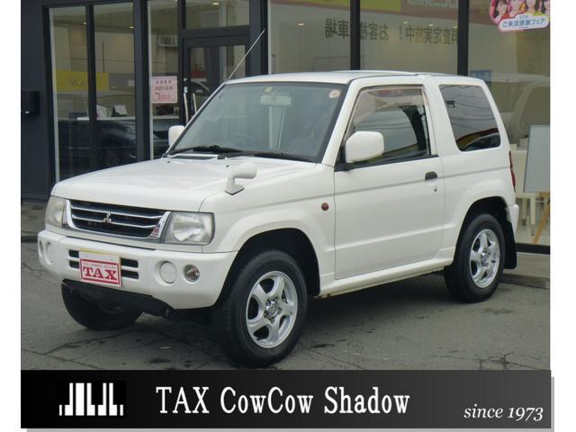 XR 切り替え4WD CDチューナー 純正アルミ(1枚目)