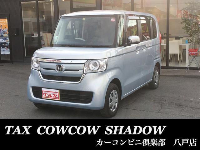 ホンダ G 4WD ETC 両側スライドドア シートヒーター LED