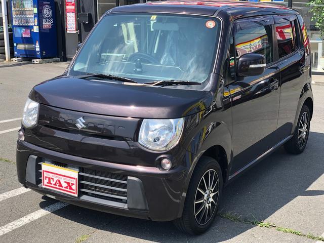 スズキ X 4WD エンジンスターター ドライブレコーダー シートヒーター