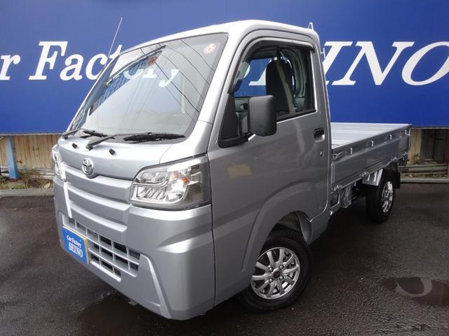 トヨタ スタンダードSAIIIt スマートアシスト LEDヘットライト キーレス パワーウィンド エアバック