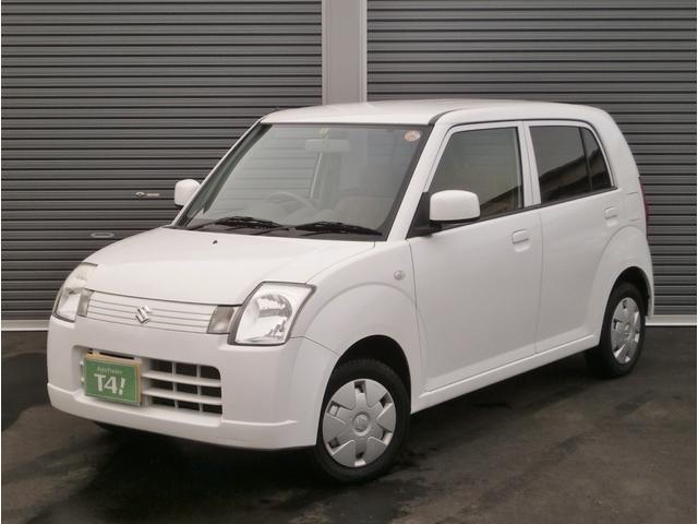 スズキ GII 4WD ナビTV エンジンスターター