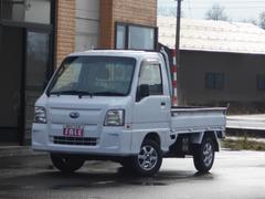 マイカーセンター湘南ドリーム  サンバートラック TB