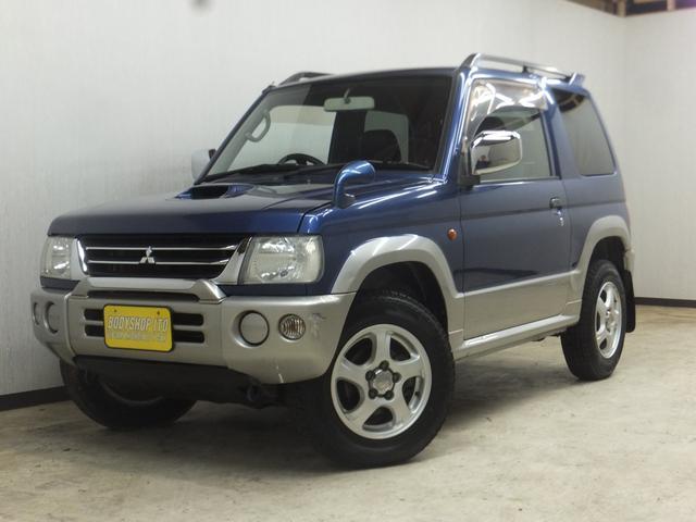 三菱 V 4WD ターボ 純正アルミ 背面ハードカバー