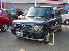 スピアーノXF 4WD