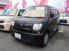 MRワゴンX 4WD