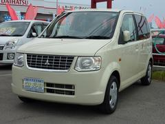 eKワゴンMS 4WD