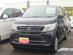 N−WGNG 4WD シートヒーター 横滑り防止 スマートキー