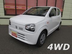 アルトF 4WD CDプレーヤー マニュアル