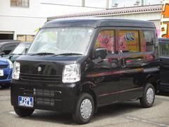 エブリイジョイン 切り替え式4WD リヤヒーター メーカー保証