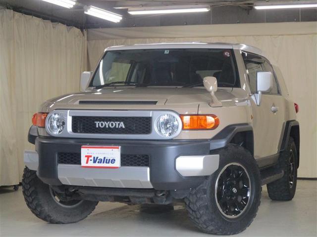 トヨタ ベースグレード 4WD バックモニター メモリーナビ HID