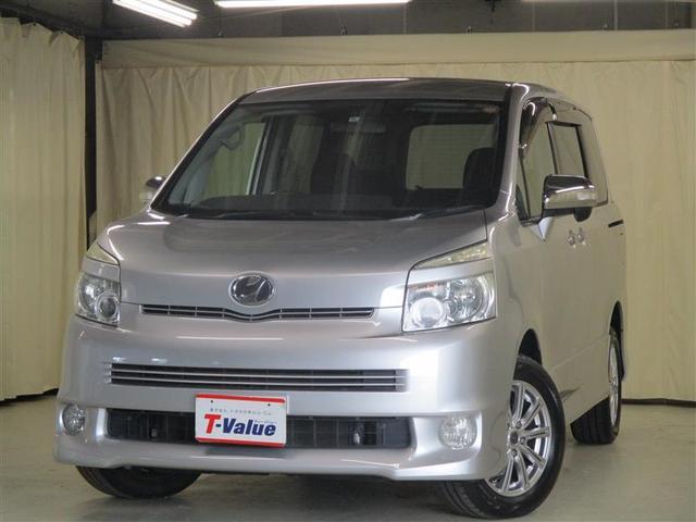 トヨタ ZS 煌 4WD 両側パワースライドドア バックモニター