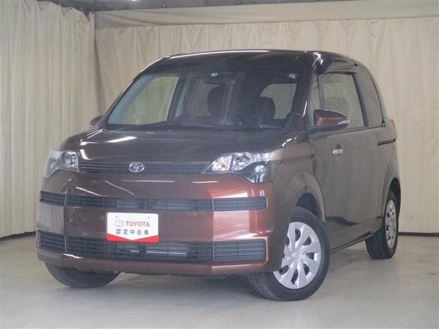 トヨタ G 4WD パワースライドドア CDチューナー スマートキー