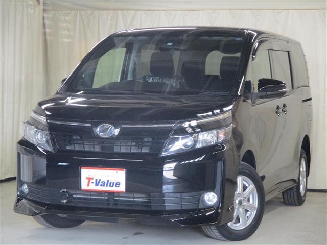 トヨタ X 4WD 片側電動スライドドア バックモニター フルセグ