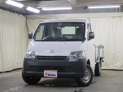 ライトエーストラックDX 4WD マニュアル エアバック エアコン パワステ