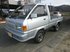 ライトエーストラックスーパーX4WD