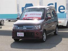 トッポM 4WD