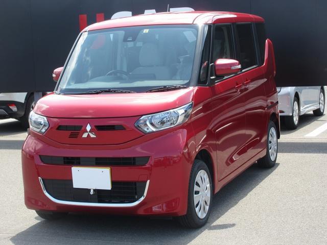 三菱 eKスペース G 4WD 安心+快適+両側パワースライド