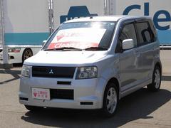 eKスポーツR 4WD