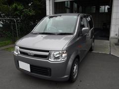 eKワゴンM 4WD ベンチシート