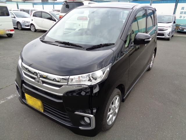 三菱 G 4WD シートヒーター CD ベンチシート キーレス