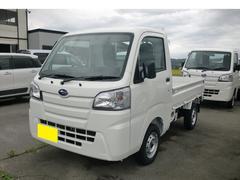サンバートラックTB 4WD ABS付