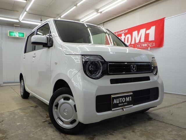 ホンダ Lホンダセンシング 4WD ワンオーナー禁煙車 バックカメラ ビルトインETC