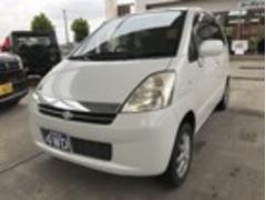 MRワゴンN−1  4WD シートヒーター CD