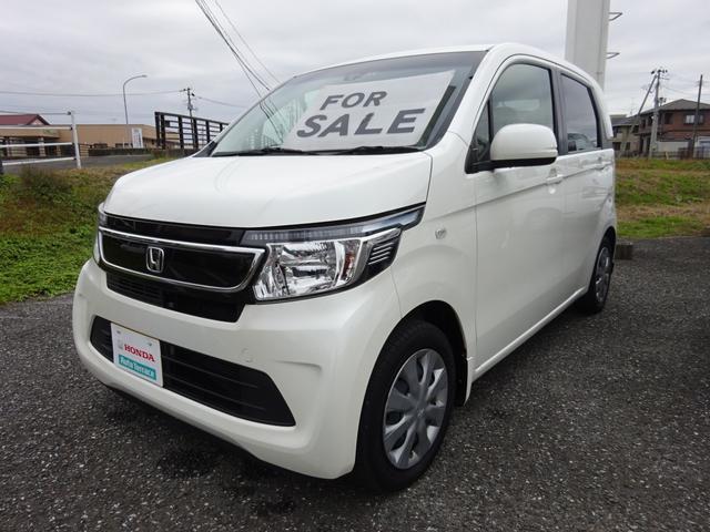 ホンダ G・Aパッケージ 福祉車両 助手席回転シート ナビ ETC