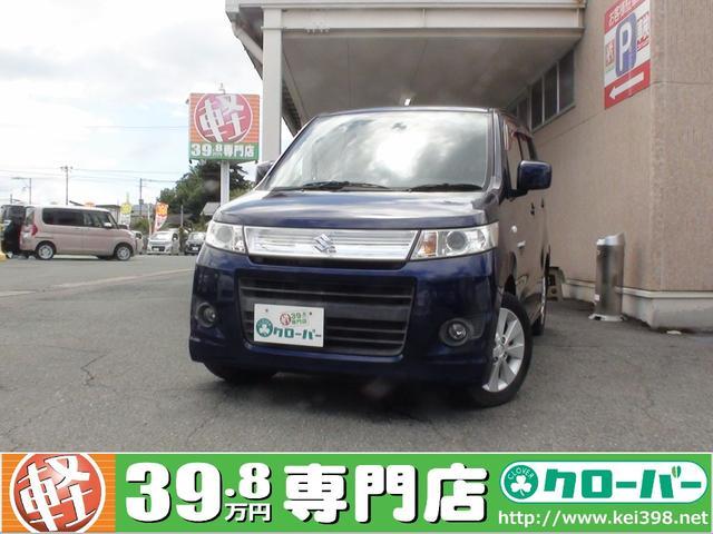 スズキ X HIDライト スマートキー 6/12-18限定車